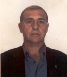 Jordi Gonzalvo Solà. Foto de Jordi