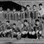 barcelona201960-611