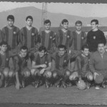 barcelona51