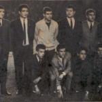 barcelona81