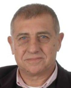 Jordi Gonzalvo Solà. Entrenador y analista de fútbol